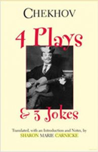 book_4_plays_3_jokes
