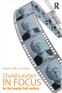 book_stanislavsky_in_focus